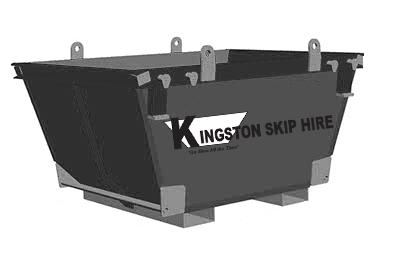 Skip Bin Hire Image